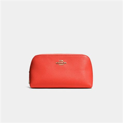 couch cyber monday coach travel cyber monday coach outlet online