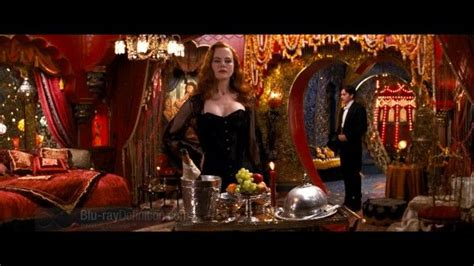 moulin rouge themes in film 27 best party theme moulin rouge images on pinterest