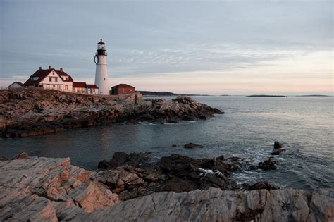 best things to do in portland faremahine 10 of the most things to do in portland maine best