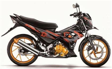 J Suzuki Suzuki J 110 Modified J Pro 110 2014 6