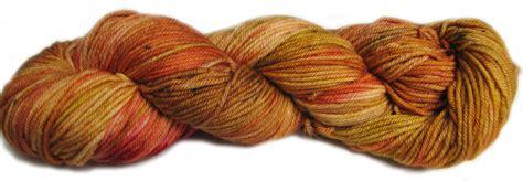 apple yarns apple harvest yarn 193 lainn yarns