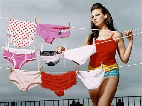 tu ropa interior 161 tu ropa interior dice de lo que te imaginas kebuena