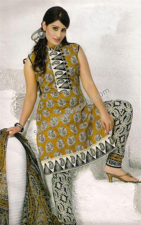 7 Top Fashion Designers by Indian Fashion Designer Indian Fashion