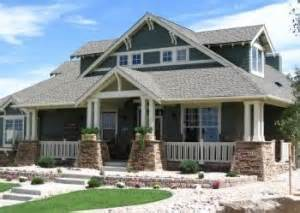 beautiful bungalow house plans america s best house craftsman style house plan 3 beds 2 00 baths 1529 sq ft