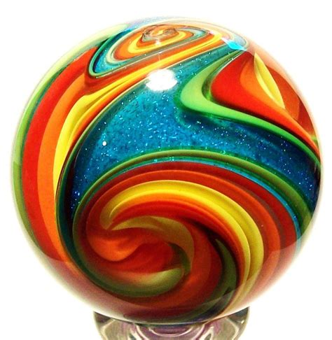 colored marbles 25 best ideas about marbles on glass marbles