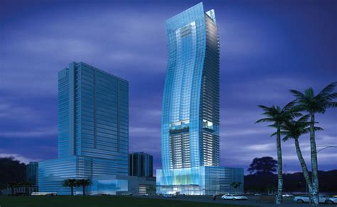 Echo Brickell Prices of Apartments for sale in Miami