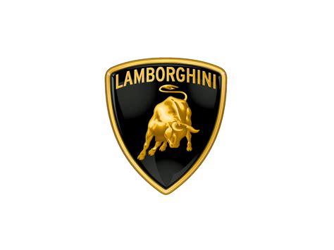 logo lamborghini png lamborghini logo wallpapers pictures images