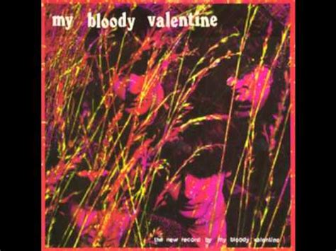 my bloody ep mbv the new record by my bloody ep