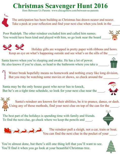 best 25 christmas riddles ideas on pinterest christmas