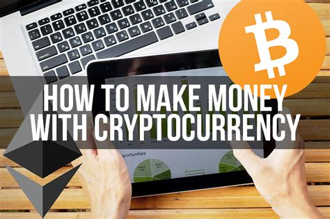 cryptocurrency how to make money with ethereum the investor s guide to ethereum mining ethereum trading blockchain and smart contracts books epp 144 how to make money with cryptocurrency