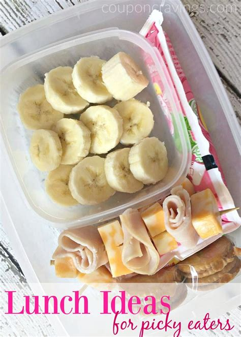 food for picky eaters best 25 picky eaters ideas on picky eaters