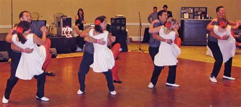 san diego swing dance swing dance san diego 2togroove com