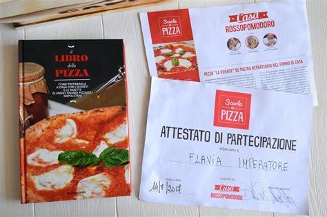 fare la pizza in casa come fare la pizza in casa come in pizzeria