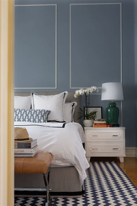 master bedroom new gray wall color white trim stately bedroom interior design diane bergeron interiors