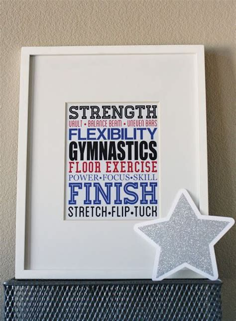best gymnastics christmas gifts 17 best images about gymnastics on cutting files clip and gymnastics pictures