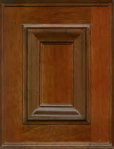 Details about cherry walnut kitchen cabinets sampl e door rta all wood