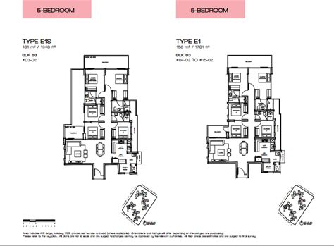 residences evelyn floor plan residences evelyn floor plan residences evelyn floor