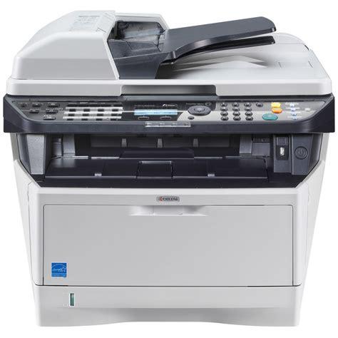 Toner Kyocera kyocera ecosys m2035dn a4 mono multifunction laser printer