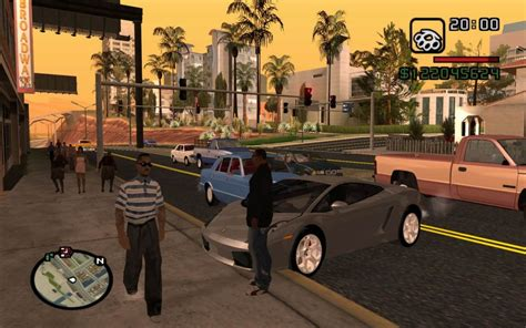 gta apk torrent gta 4 xbox 360 torrent iso ppsspp dnmanager