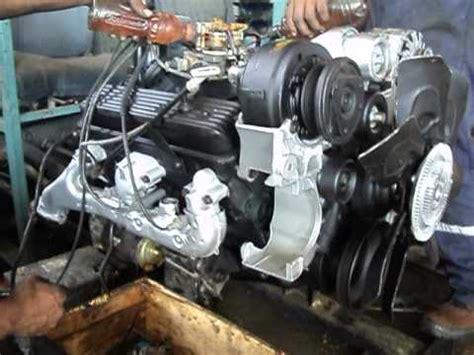 motores para chevy vivanuncios motor 350 chevrolet listo para montar garantizado venta