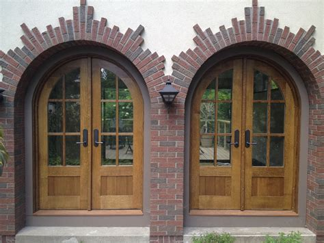 Best Exterior Doors Best Entry Doors Photo 31 Interior Exterior Doors Design