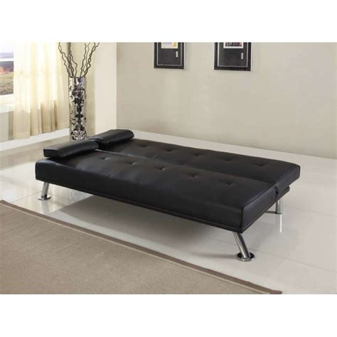 Italian Sofa Bed Claviere Italian Styled Sofa Bed