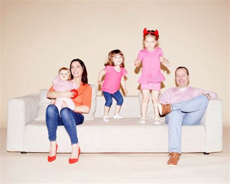 modern family life my matalan modern family life with pink princesses