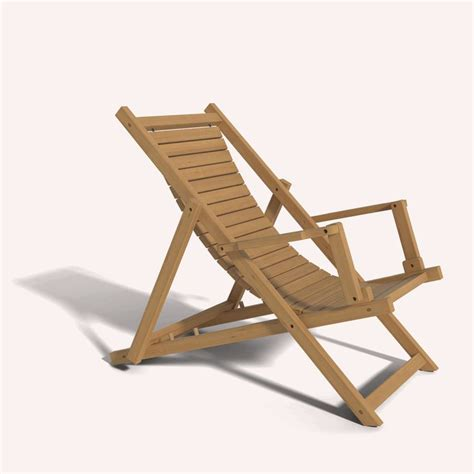 mat furniture 27 best coco mat outdoor furniture images on