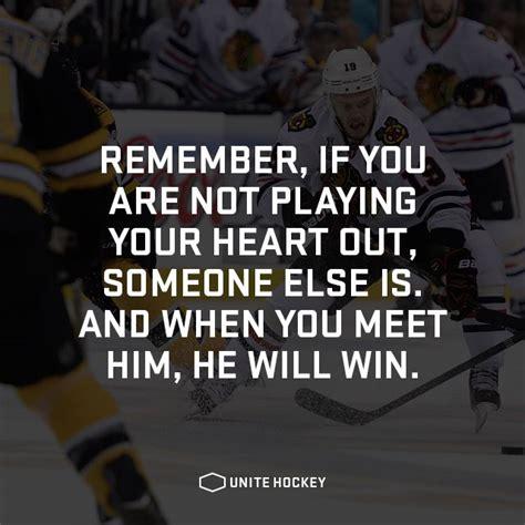 hockey quotes best 25 hockey quotes ideas on hockey stuff