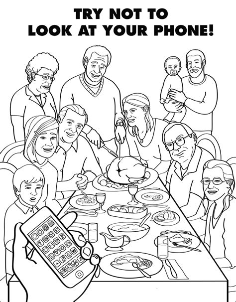 coloring book for grown ups for grown ups coloring pages
