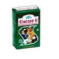 glucose d energy drink glucose d energy drink products india glucose d energy