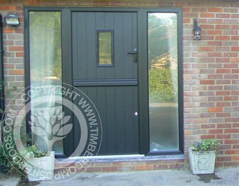 Exterior Stable Doors Front Doors Wonderful Stable Front Door Stable Type Front Doors Hardwood Stable Front Door