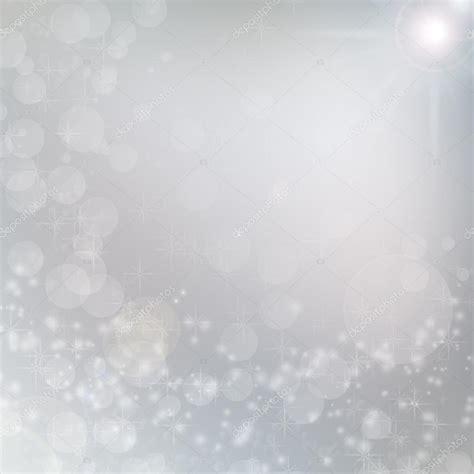 imagenes de luces blancas luces blancas sobre fondo gris fondo de navidad fotos