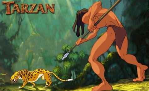 tarzan swings on a 30 tarzan to swing by gaming portals this winter