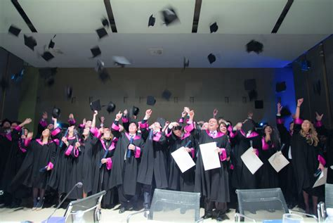 Best In Italy For Mba by Sda Bocconi