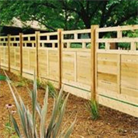 cucce recinti cancelletti per cani per ogni esigenza vendita recinzioni recinzioni