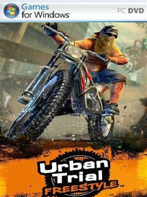 urban trial freestyle game full version free download download full urban trial freestyle game full version free download