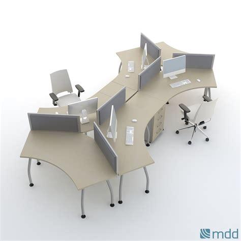 bureau bench bureaux bench premier prix montpellier 34 n 238 mes 30
