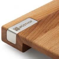 Highest Quality Kitchen Knives high end cutting boards mychefknives co uk