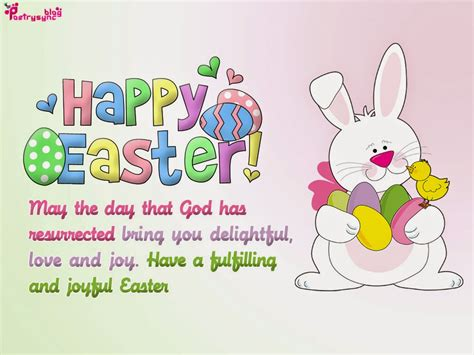 happy easter note poetry happy easter greeting ecard pictures with wishes