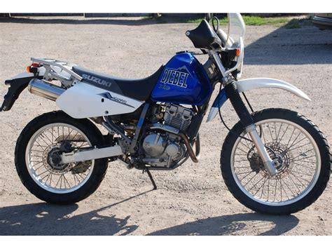 Suzuki Djebel Suzuki Djebel Amazing Pictures To Suzuki Djebel