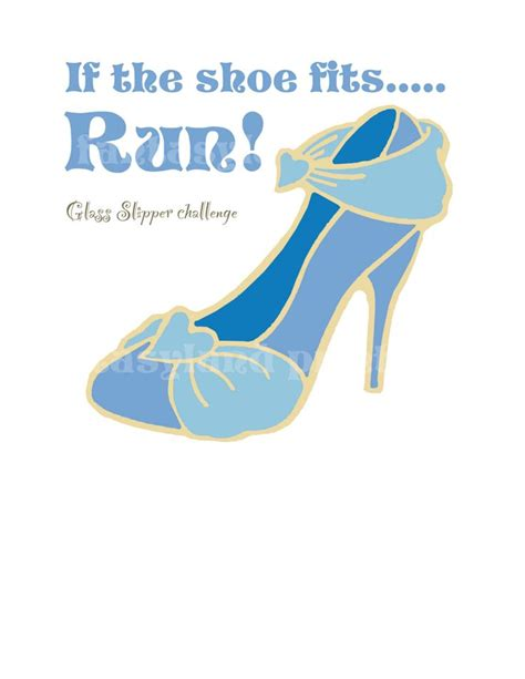 disney princess glass slipper challenge cinderella glass slipper challenge run marathon disney you