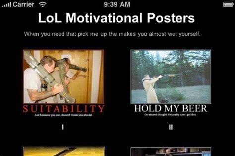 aplikasi pembuat poster online daftar 7 aplikasi android untuk membuat poster