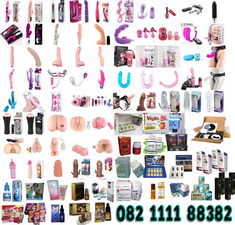 Pemerah Bibir Permanen Pink And Soft obat pemerah bibir permanen merek pink soft alami tapatalk
