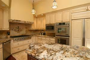 center island for kitchen center island kitchen voqalmedia