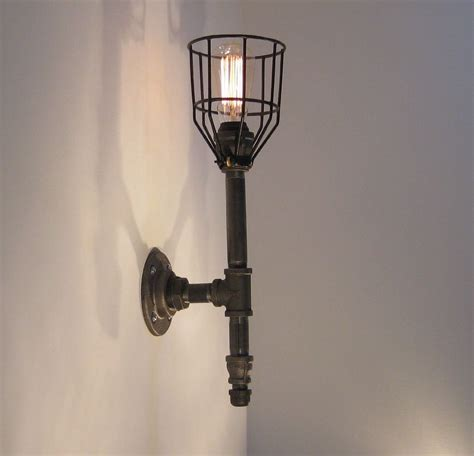Large Foyer Chandeliers Lighting Light Sconces Large Foyer Chandeliers Electric Wall Oregonuforeview