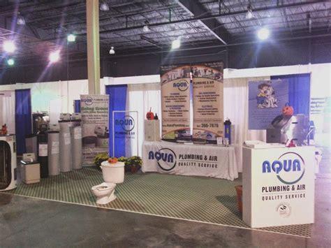 Aqua Plumbing Supply by Aqua Plumbing Air In Sarasota Fl Whitepages