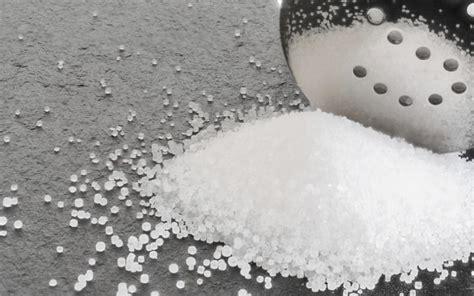 alimentazione senza sale vivere meglio senza sale