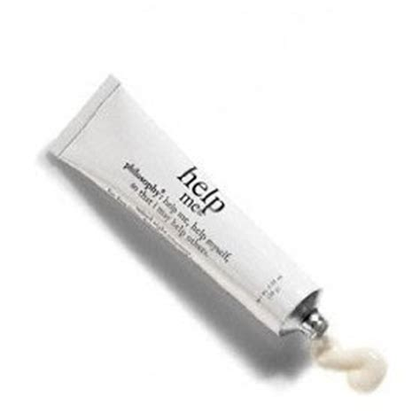 Philosophy Help Me Review by Du Jour Nyc Philosophy Help Me Retinol Du Jour 1 24 11