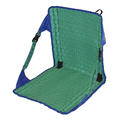 Emerald Green Hex Code crazy creek hex 2 0 original chair royal blue emerald green